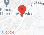 3664 Fredonia Dr, Los Angeles, CA 90068, USA