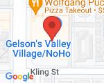 4738 Laurel Canyon Blvd, Valley Village, CA 91607, USA