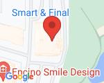 16847 Ventura Blvd, Encino, CA 91436, USA