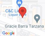 18075 Ventura Blvd #232, Encino, CA 91316, USA