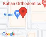 18439 Ventura Blvd, Tarzana, CA 91356, USA