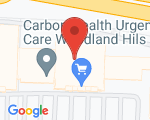 21821 Ventura Blvd, Woodland Hills, CA 91364, USA