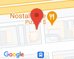 19737 Ventura Blvd, Woodland Hills, CA 91364, USA