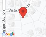24942 Vista Verenda, Woodland Hills, CA 91367, USA