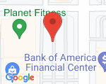 6657 Laurel Canyon Blvd, North Hollywood, CA 91606, USA
