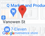 17261 Vanowen St, Van Nuys, CA 91406, USA