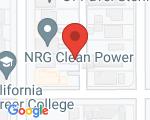 7008 Owensmouth Ave, Canoga Park, CA 91303, USA