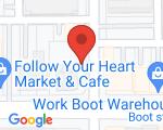 7210 Jordan Ave, Canoga Park, CA 91303, USA