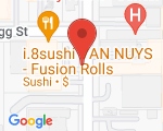 15138 Stagg Street, - Entrance off Burnet Avenue, Van Nuys, CA 91405, USA