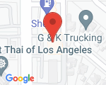 8232 Coldwater Canyon Ave, North Hollywood, CA 91605, USA