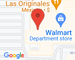 8333 Van Nuys Blvd, Panorama City, CA 91402, USA