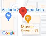 8453 Reseda Blvd, Northridge, CA 91324, USA