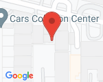 18328 Eddy St, Northridge, CA 91325, USA
