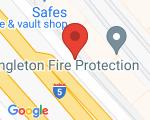 12990 Branford St, Pacoima, CA 91331, USA