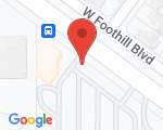6360 Foothill Blvd, Tujunga, CA 91042, USA