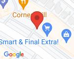 6555 Foothill Blvd, Tujunga, CA 91042, USA