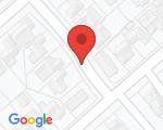 9800 Cayuga Ave, Pacoima, CA 91331, USA