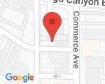 9937 Commerce Ave, Tujunga, CA 91042, USA