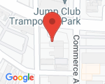 9947 Commerce Ave, Tujunga, CA 91042, USA