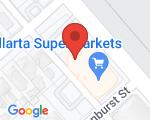 10175 San Fernando Rd, Pacoima, CA 91331, USA