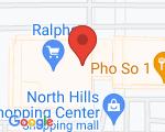 16940 Devonshire St, Granada Hills, CA 91344, USA