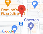 16210 Devonshire St, Granada Hills, CA 91344, USA