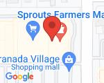 10821 Zelzah Ave, Granada Hills, CA 91344, USA