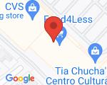 12689 Glenoaks Blvd, Sylmar, CA 91342, USA