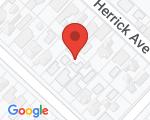 12826 Woodcock Ave, Sylmar, CA 91342, USA