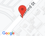 15922 Roxford St, Sylmar, CA 91342, USA