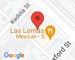 15675 Roxford St, Sylmar, CA 91342, USA