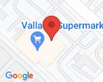 13820 Foothill Blvd, Sylmar, CA 91342, USA