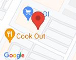 10629 Park Rd, Charlotte, NC 28210, USA