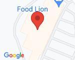 9112 S Tryon St, Charlotte, NC 28273, USA