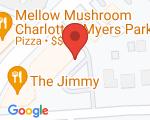 2823 Selwyn Ave, Charlotte, NC 28209, USA