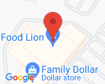 931 N Wendover Rd, Charlotte, NC 28211, USA