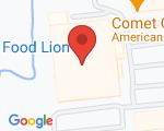 2226 Park Rd, Charlotte, NC 28203, USA