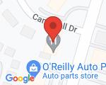 3145 N Sharon Amity Rd, Charlotte, NC 28205, USA