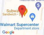 3240 Wilkinson Blvd, Charlotte, NC 28208, USA