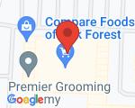 3112 Milton Rd, Charlotte, NC 28215, USA