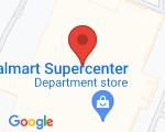 7735 N Tryon St, Charlotte, NC 28262, USA