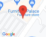 2800 W Sugar Creek Rd, Charlotte, NC 28262, USA
