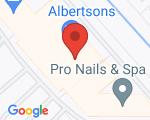 7900 White Ln, Bakersfield, CA 93309, USA
