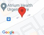 3540 Mt Holly-Huntersville Rd, Mountain Island Marketplace, Charlotte, NC 28216, USA