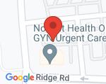 10110 Benfield Rd, Charlotte, NC 28269, USA