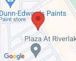 9600 Hageman Rd, Bakersfield, CA 93312, USA