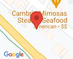 850 Main St, Cambria, CA 93428, USA