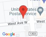 190 Wagner St, Troutman, NC 28166, USA