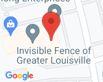 1902 Campus Pl, Louisville, KY 40299, USA