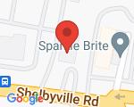 4625 Shelbyville Rd, Louisville, KY 40207, USA